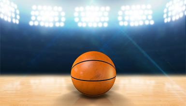 Basket_RivaltaDiTorino