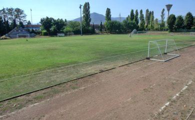 Prezzi sport archivi oasi laura vicu a - Laura vicuna piscina ...