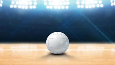 Pallavolo-Volley_RivaltaDiTorino