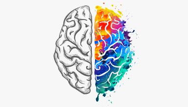 Neuropsicomotricità_RivaltaDiTorino