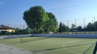 Tennis_OasiLauraVicuna_RivaltaDiTorino