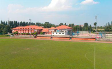 CentroSportivoEGiovanile_OasiLauraVicuna